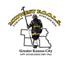 Midwest F.O.O.L.S.-Greater Kansas City logo