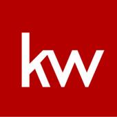 Keller Williams Tri-Cities logo