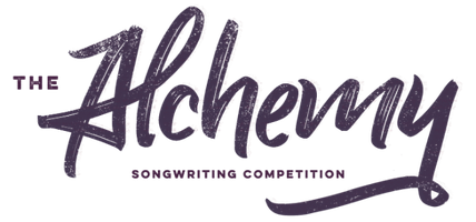 Alchemy Songwriting Competition 2013