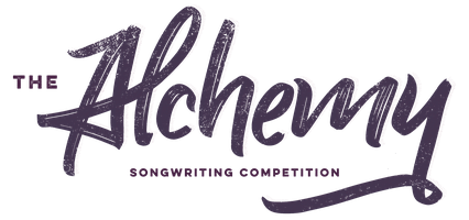 Alchemy Songwriting Competition 2015