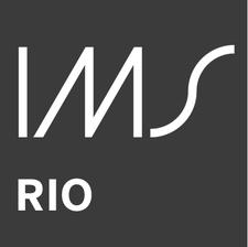 IMS Rio logo