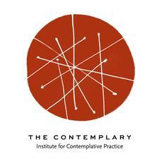 The Contemplary logo