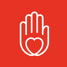Helping Hands First Aid Ltd logo