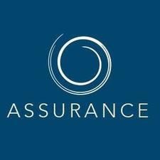 Assurance Accountancy Ltd logo
