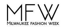 Milwaukee Fashion Week, LLC logo