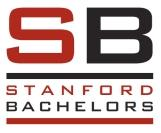 Stanford Bachelors logo