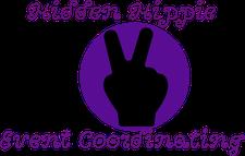 Hidden Hippie Event Coordinating logo