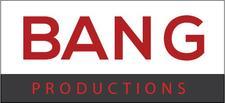 Bang Productions NE  logo