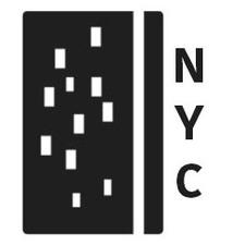 New York City Urban Sketchers logo