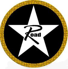 Road Star Family logo