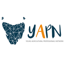 Young Agricultural Professionals Network logo