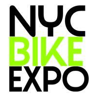 NYC Bike Expo 2014