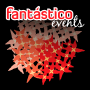 Fantastico Events logo
