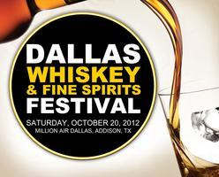 Spec's Wine, Spirits and Finer Foods Presents Dallas...