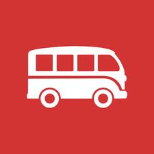 Le Wagon Amsterdam Bootcamp logo
