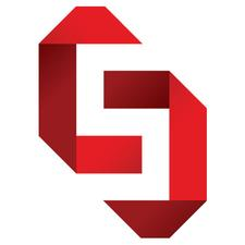 Cork Skeptics logo