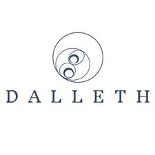 .: D A L L E T H :. logo