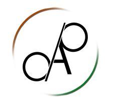 Dj Paris Animations logo