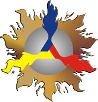 Gnosis Villa Elisa logo