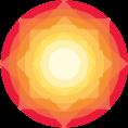 Bioflow logo