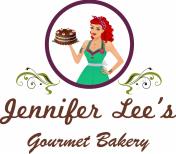 Jennifer Lee's Allergen Free Bakery logo