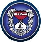 Jefferson County Schools, TN logo