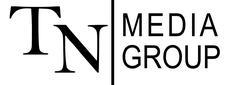TN MEDIA logo