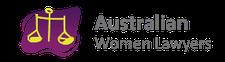 Diana Price logo