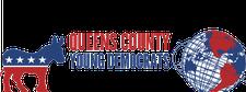 Queens County Young Democrats (QCYD) logo