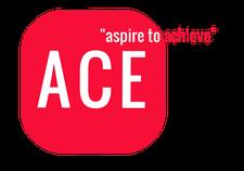 IQI ACE PENANG logo