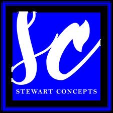 Stewart Concepts logo