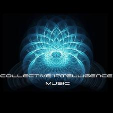 Collective Intelligence Music logo