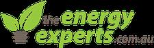 TheEnergyExperts.com.au logo