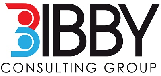 Bibby Consulting Group logo