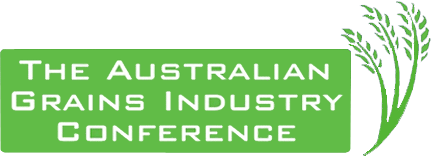 Australian Grains Industry Conference 2017