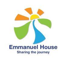 Emmanuel House logo