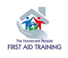 The Homecare People Ltd logo