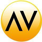 Avensys Ltd logo