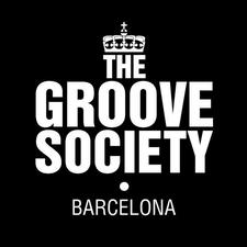 The Groove Society logo