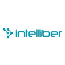Intelliber Technologies logo