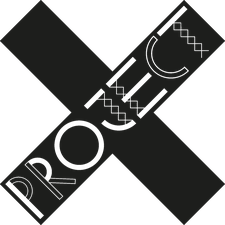 Project X logo