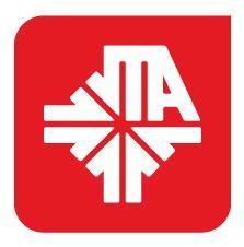 Jacksonville Transportation Authority logo