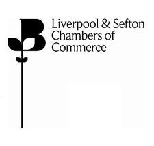 Liverpool and Sefton Chambers of Commerce logo