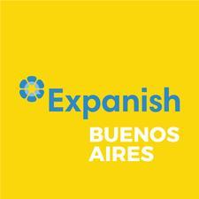 Expanish Spanish School logo