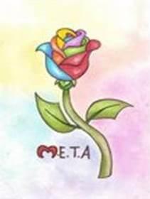 Metarte logo