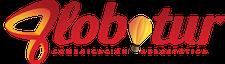 Globotur Comunicación Aerostática logo