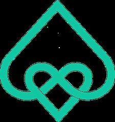 Be Sexfulness® logo