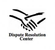 Dispute Resolution Center logo