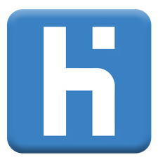 Health Innovators logo