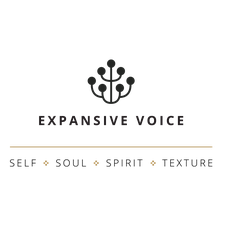 Expansive Voice Movement  logo
